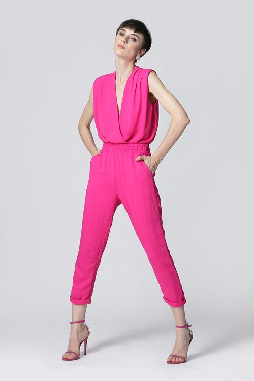 01-019421SCEP-PINK