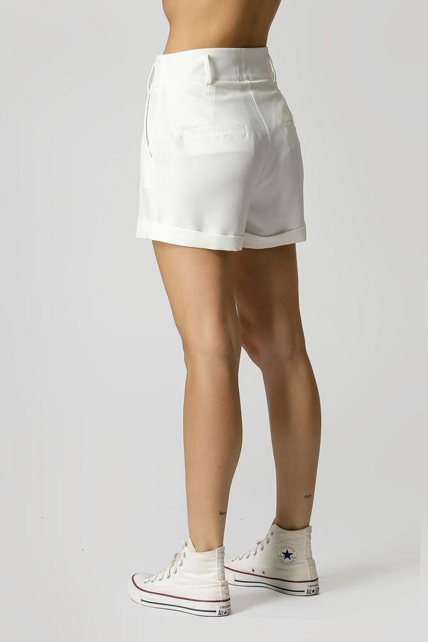 Shorts-em-Alfaiataria-Barra-Italiana-4