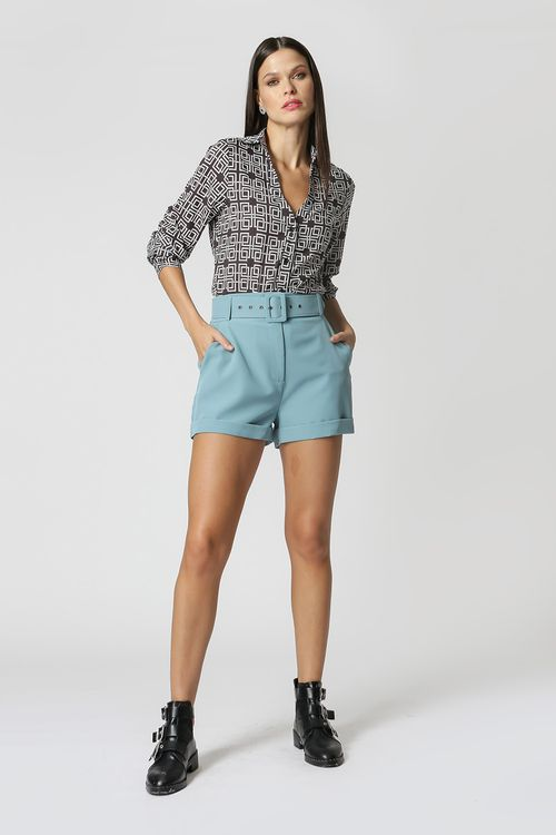 Camisa-Estampada-com-Manga-Longa