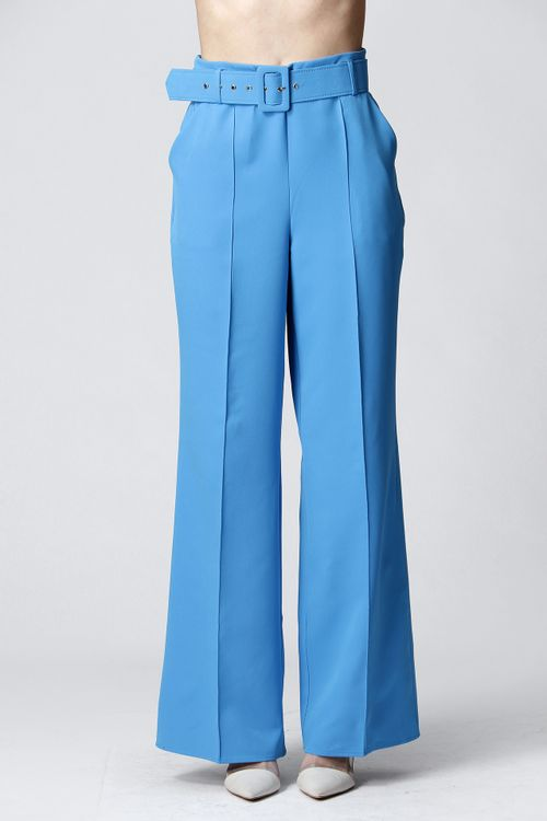 Calca-Pantalona-Cinto-Forrado