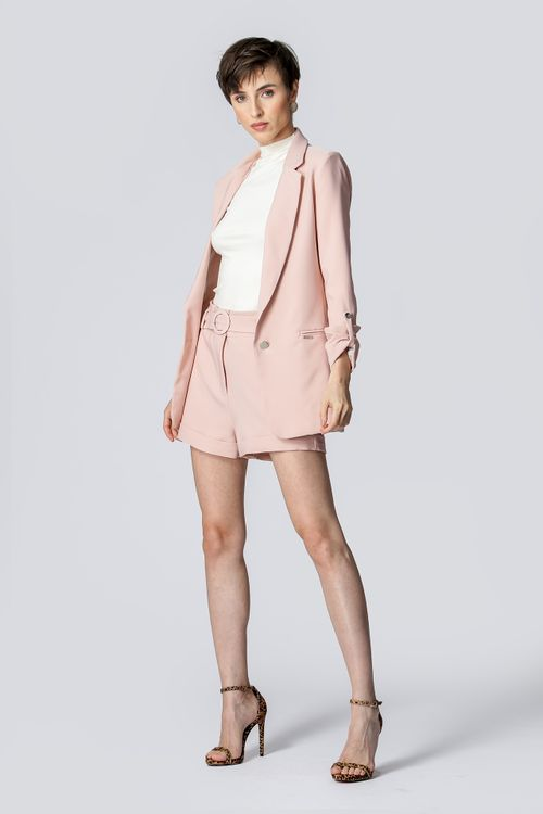 Shorts-Alfaiataria-Cintura-Alta