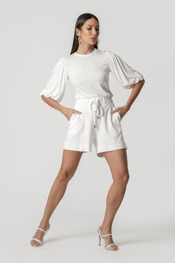 Shorts-Malha-com-Elastico-e-Amarracao