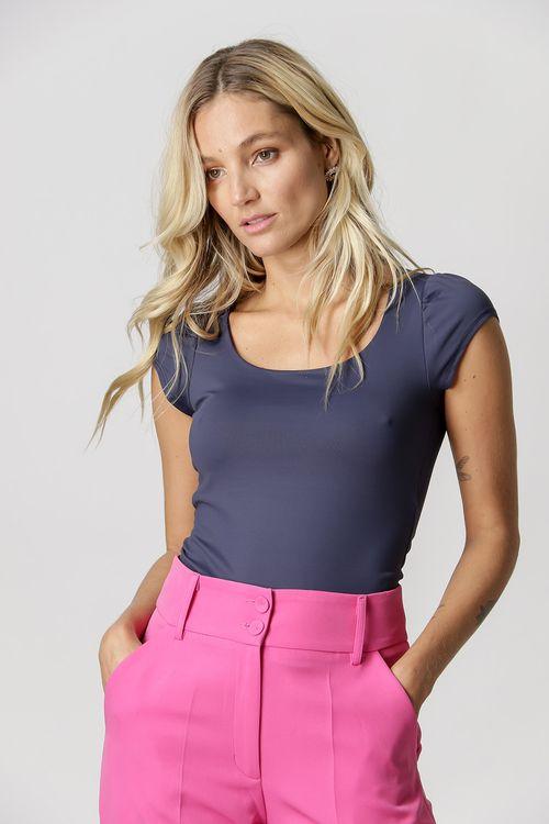 Blusa-Decote-Quadrado-Ombro-Franzido