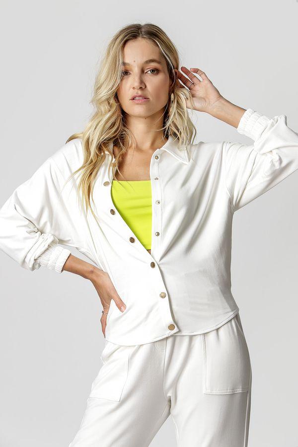 Jaqueta-Camisa-com-Elastico